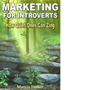 Marketing for introverts